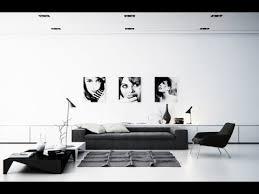 Scandinavian Livingroom Amazing Scandinavian Living Room Design Ideas Youtube
