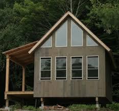 7 East Coast Kit Home panies Dwell