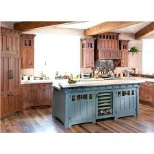 arts and crafts cabinet hardware arts and craft cabinets arts and crafts kitchen cabinet hardware