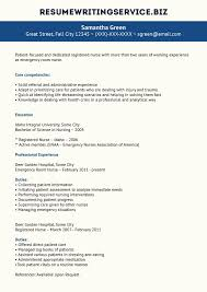 resume template for registered nurse emergency nurse resume sample what is a transmittal letter registered nurse resume corybanticus er rn resume jianbochen registered nurse resume examples 99 registered