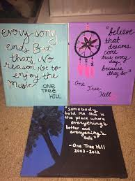 27 best my sorority crafts photos images on sorority