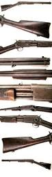 324 best rifles images on pinterest revolvers firearms and