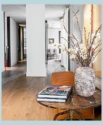 leben wohnideen die wahre eclectic trends our interior design book wohnideen aus dem