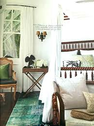 Country Style Bedroom Furniture Stylehouse Furnishings Style Bedroom Furniture Colonial