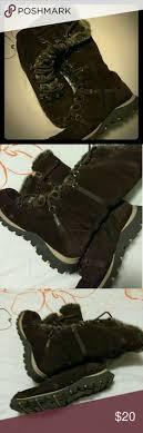 womens boots velcro s knee high boots 9 knee high boot high boots