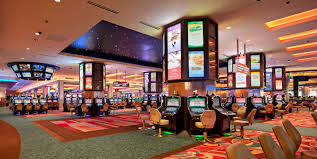 casinos with table games in new york casino table games in new york 1 slots online