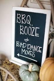 54 inexpensive backyard wedding decor ideas vis wed