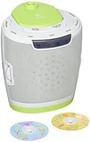 sound machine with light projector new mybaby soundspa lullaby sound machine projector homedics baby