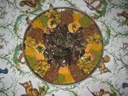 cuisine senegalaise la cuisine sénégalaise home