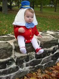 Cute Infant Halloween Costume Ideas Garden Gnome Costume Halloween Costume Contest Costume Contest