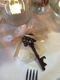 wedding favors unlimited my wedding favors coupon 4 wedding favor ideas wedding