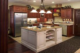 rustic modern kitchens awesome white rustic modern kitchen with italian and luxury look