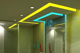 bathroom ceiling design ideas bathroom false ceiling material 10009