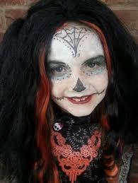 Toralei Halloween Costume Monster Cosplay Halloween Costume Makeup Tutorials