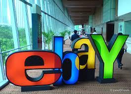 """eBay ищет способ не сотрудничать с """"Почтой России"""""""