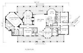 federal home plans early home plans colonial house federal homes