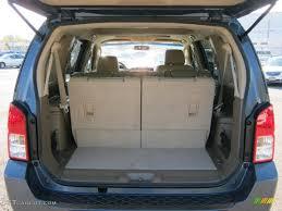 pathfinder nissan trunk 2005 nissan pathfinder xe 4x4 trunk photo 38394080 gtcarlot com
