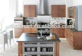 german kitchen utensils laminate kitchen cabinet buy laminate