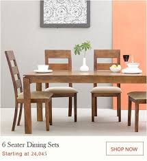 few piece dining room set the quality of life home where can i find cheap online furniture quora