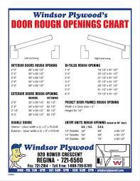 Standard Door Width Interior Stylized Height Singlewidths As As Standard Door Width For