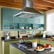 kitchen island vent kitchen range ventilation buying guide