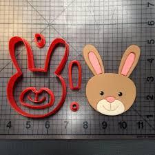 rabbit series aliexpress buy animal bunny rabbit series custom made