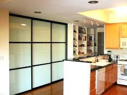 barn door style kitchen cabinets barn door kitchen cabinets double barn doors barn style closet doors