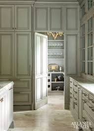 kitchen butlers pantry ideas 189 best h studio butler s pantry laundry mud rms