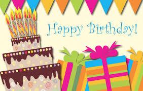 free electronic birthday card u2013 gangcraft net