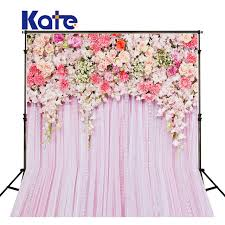 wedding backdrop aliexpress kate wedding backdrops photo background flower wedding backdrop