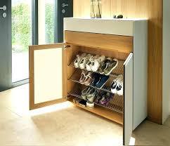 Hallway Shoe Storage Cabinet Hallway Storage Furniture Cool Storage Furniture Images
