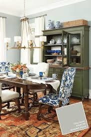 1203 best rooms most with benjamin moore wall colors images on