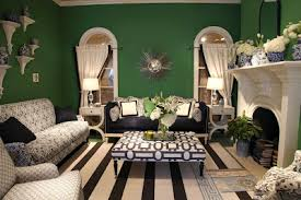 green livingroom green living room info home and furniture decoration