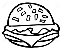 cheespider coloring page color of food coloring pages double