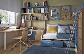 simple boys bedroom home conceptor