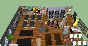 Free Classroom Floor Plan Creator 18 Floor Plan Maker Google Wework New York City Coworking