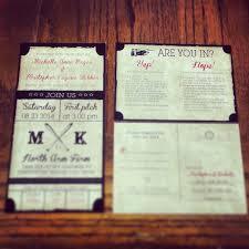 baseball wedding invitations 341 best invitations images on bar mitzvah invitations