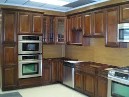 Kitchen Color Ideas With Maple Cabinets by Tag For Kitchen Color Ideas With Maple Cabinets Nanilumi