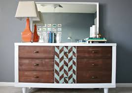 Lateral File Cabinets Cheap by Faith 2 Drawer Lateral File Cabinet Tags Filing Cabinets Cheap