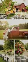 cheap backyard wedding ideas 119 best backyard wedding reception inspiration images on