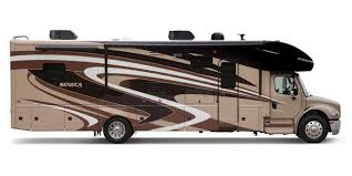 2016 seneca class c motorhomes jayco inc strong superior construction strong the seneca features industry leading durability
