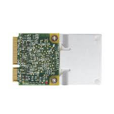 amazon com broadcom bcm70015 crystal hd pci express mini card