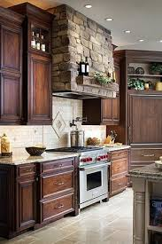 kitchen ceramic tile ideas rustic kitchen ceramic tile design ideas pictures zillow digs