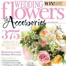 wedding flowers magazine serendipity floral designs wedding flowers professional