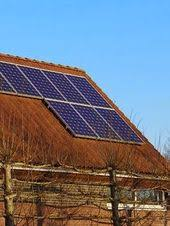 buy your own solar panels build your own solar panels you can buy solar panels of all