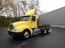 i 294 used truck sales chicago area chicago u0027s best used semi trucks