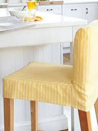 best 25 bar stool covers ideas on pinterest stool covers stool