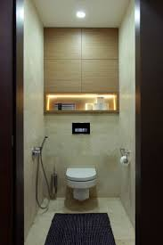 134 best bathrooms powder rooms wc images on pinterest