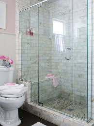 Converting Bathtub To Shower Cost Bathroom Turn Bathtub Into Shower Pertaining To Approximate Cost