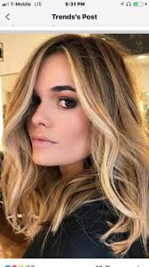 long hair style pics best 25 brown hair caramel highlights ideas on pinterest